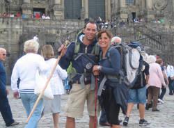 Barbara e Dario