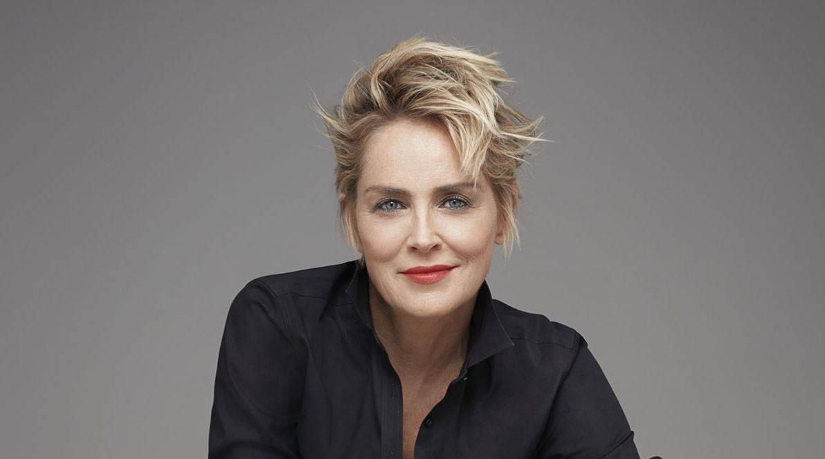 Buon compleanno Sharon Stone