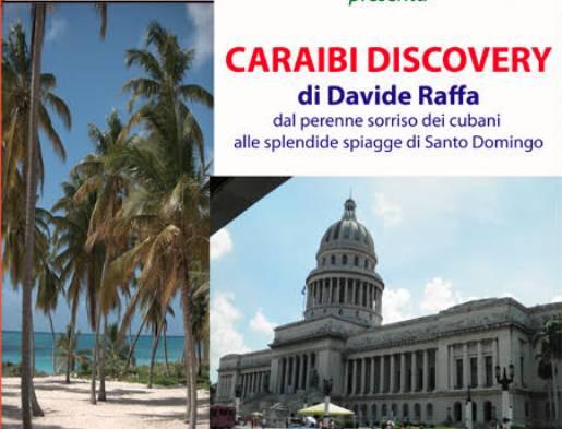 Siti di incontri Santo Domingo