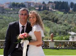 Maurizio & Michela
