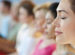 Meditare nella vita quotidiana | Corso di meditazione in 8 lezioni