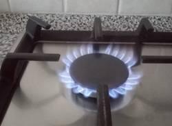 Aspem gas ... E io pago!!! (L\' aria? )