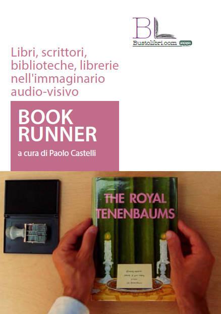 Book Runner