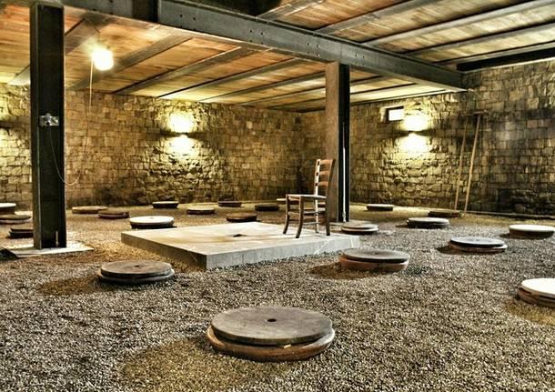 Il vino e gli artisti. Al Castello di Masnago arriva ETILOGRAFIA: racconti semiseri di metempsicosi tra arte e vino