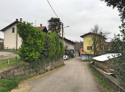 Cascina Mentasti
