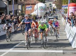ciclismo trofeo da moreno cittiglio juniores 2016