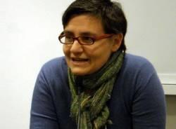 Cinzia Colombo