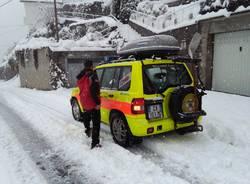 cnsas veddo neve
