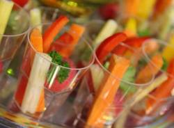 Crespi Catering & Banqueting