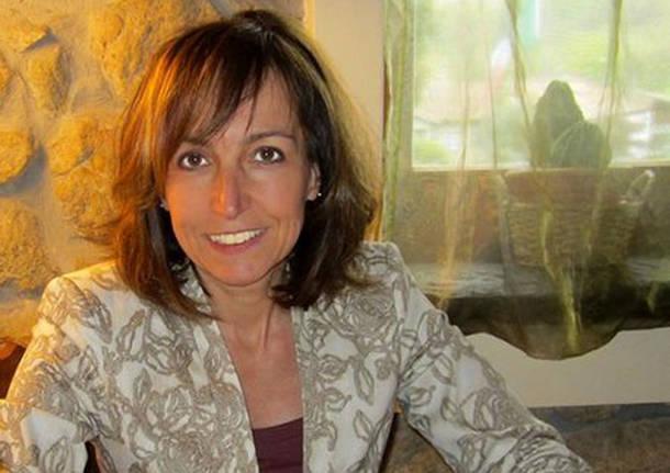 Cuasso al Monte - Paola Martinelli