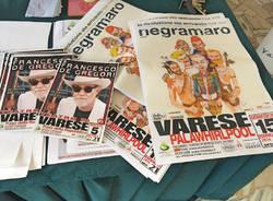"""De Gregori e Negramaro nella stagione di """"Un'altra storia"""""""