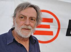 emergency  e gino strada