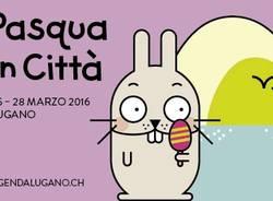 eventi Canton Ticino