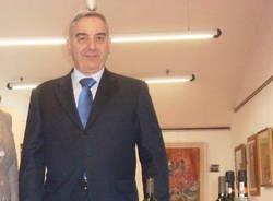 Fabrizio Piacentini