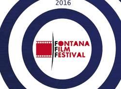 Fontana Film Festival Arese