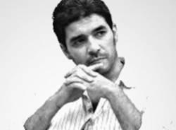 Gaetano Allegra