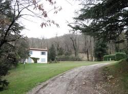 Gavirate - Il Parco Morselli