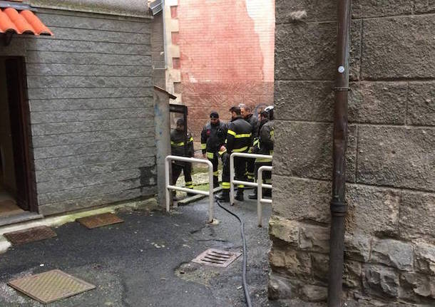 gemonio incendio contatori gas 2016