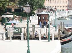gondola pietro scidurlo venezia