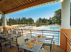 Hotel Mimozas Cannes