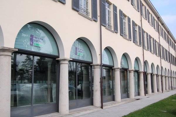 Il Museo Tattile compie un anno