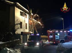 incendi 6 marzo 2016