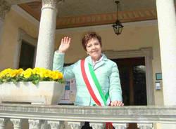 Induno Olona - Maria Angela Bianchi
