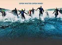 italian open water tour