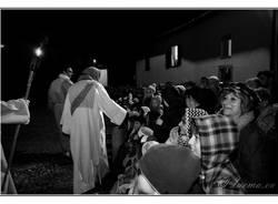 L'Ultima Cena a Sumirago