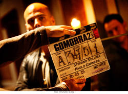 La seconda stagione di Gomorra