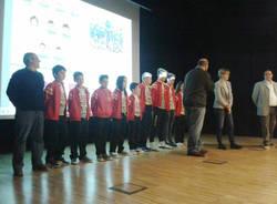 Lavena Ponte Tresa - Festa dello Sport