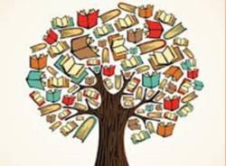 libri villaggio sos morosolo