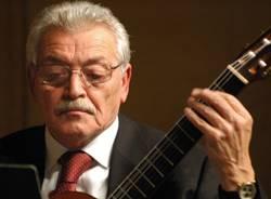 luigi giudici mandolinisti bustesi