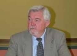 Luigi Patrini