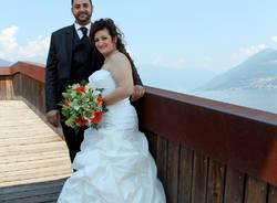 Michela e Mirko