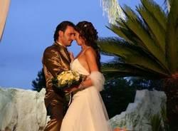 Mirella e Gianluca