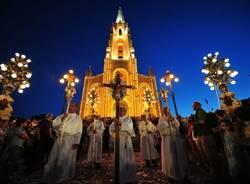 Pasqua a Malta?