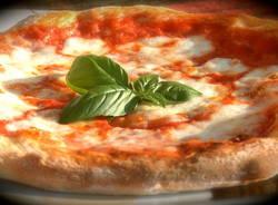 Pizza bene dell'Unesco