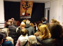 Presenze record al Museo Castiglioni