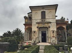 Riapre per l'estate la casa museo Pogliaghi