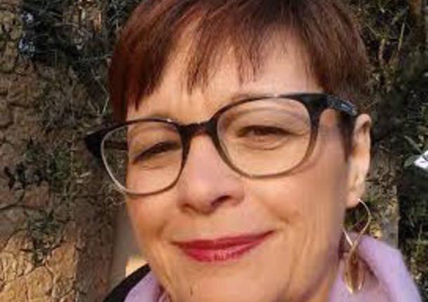 Rossella Locatelli