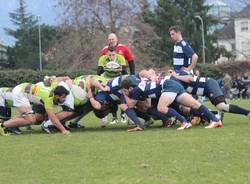 rugby abbiategrasso unni valcuvia