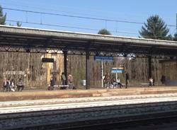 stazioni busto arsizio problemi