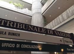 Tribunale Varese