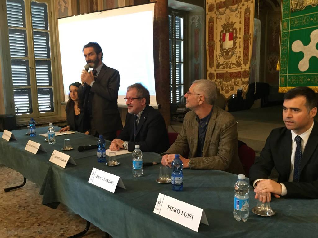 Varese è digitale