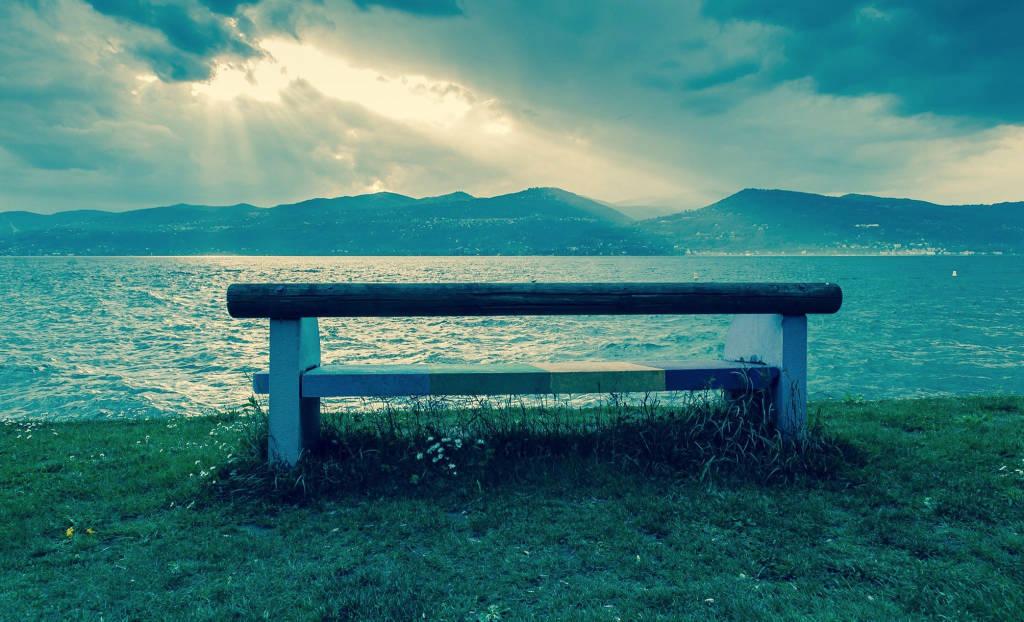 141 tour Gorla Minore: i luoghi