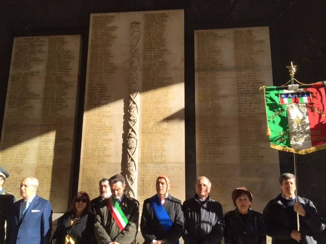 25 aprile festa liberazione varese
