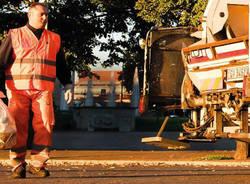 ala raccolta differenziata igiene ambientale rifiuti