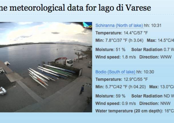 astrogeo centro geofisico canottaggio coppa del mondo