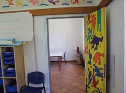 aula studio malnate